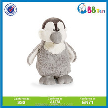 2015 high quality plush toy baby penguins for sale stuff islamic toy doll muslim baby doll