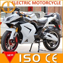 CHINA NEW 3000W GT ELECTRIC BIKE FOR ADULT (MC-248)