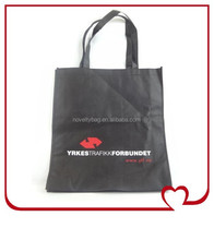 Carrier Bags/ Grocery Bags / Personalized Bags.