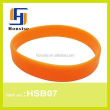 Promotional Bulk Cheap Silicone Wristband,Silicone Bracelet,Wrist Band