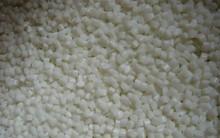 SGS!!!Virgin PET Plastic Material/PET Granules/PET Flakes