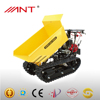 BY400 new ce front loader mini garden loader