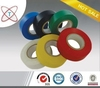 BLUE PVC Electrical Insulation Adhesive Tape