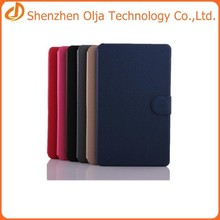 For samsung galaxy tab leather case made in China,classical leather case for samsung galaxy tab