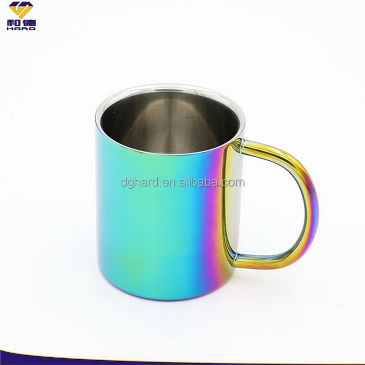 stainless steel coffee travel mug wholesale buy