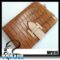 MP019 laptop computer pu leather cute tablet pc case