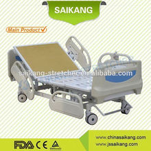 SK002-4 Bulk Buy From China Hospital Bed For Paralyzed Patients