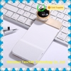 china wholesale fashion phone case with camera lens for smart phones