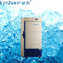 -60 degree low temperature freezer deep freeze DW-60L126