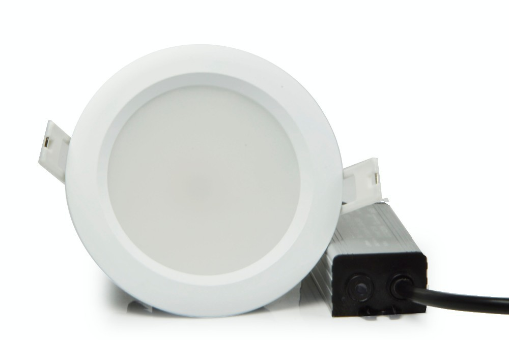ip65 waterproof led shower ceiling light for bathroom