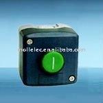 Interruptor de Botón de Buena Calidad