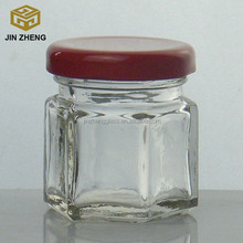 Mini Wedding Favors Honey Jars Factory
