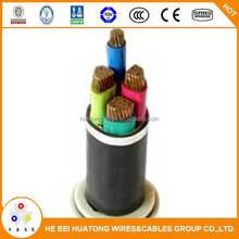 BV CE Certificate 80 mm power flexible