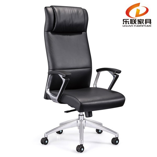 high back chairs for elderly used conference chairs long