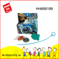 new beyblade toys for sale