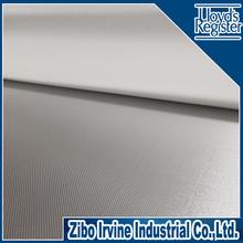 electric appliance, electronic, transportation, chemical of Fiberglass Cloth