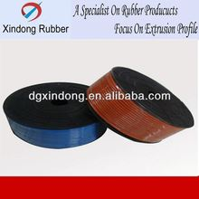 china manufacturer professional pu air tube 8mm