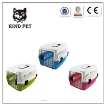 2015 portable pet carrier, cat carrier , dog travel box