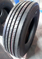 CHINA TRUCK TIRE 12.00R20 truck hs code