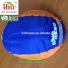 spandex waterproof helmet cover