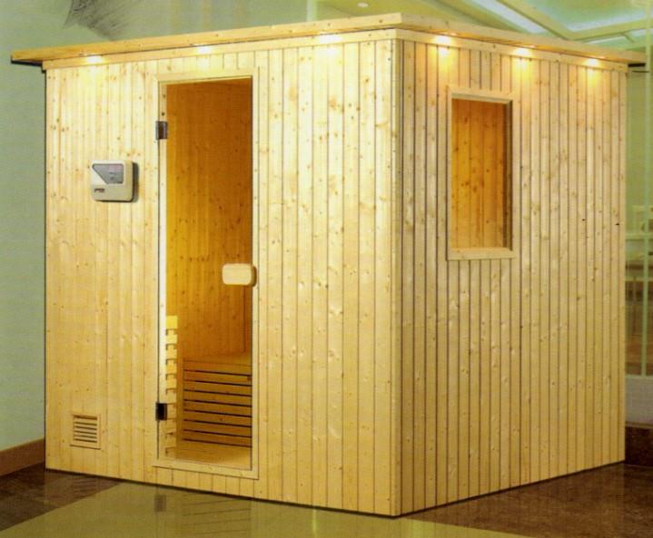 high quality hemlock deluxe 3 person sauna outdoor outdoor sauna for sale outdoor steam sauna. Black Bedroom Furniture Sets. Home Design Ideas