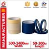 High Quality Water Proof Adhesive Masking Tape China Supplier