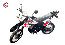 150CC 200CC 250CC tonado model dirt bike motorcycle