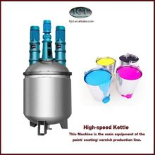 JCT auto paint masking paper production equipment
