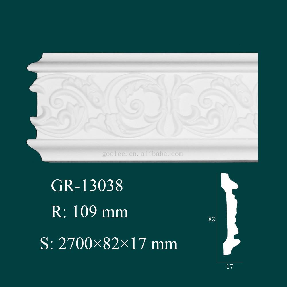 home interior decorators polyurethane waterproof trim