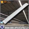 2015 new design 7w 12w 18w 24w kitchen led tube light /1ft 2ft 3ft 4ft 5ft indoor led tube light/ New project led tube light
