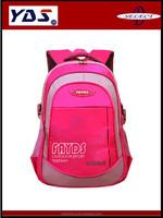 2015 Schoolbag,Travel Backpack,ladies Backpack