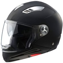 classic motorcycle plastic face shield with safety helmetJX-A112 jix helmets