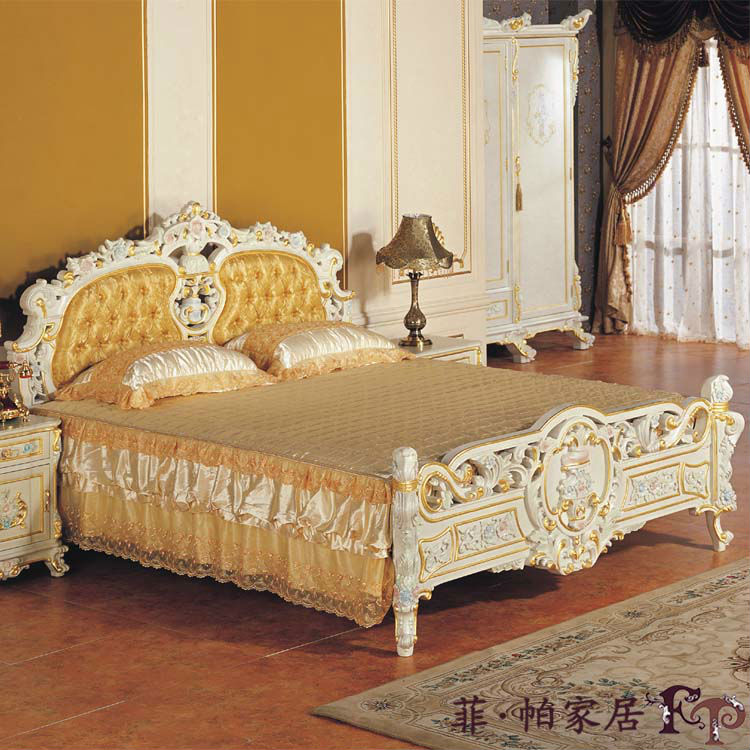 Italian Furniture Bedroom -2014new Best Price Bedroom Furniture - Buy ...
