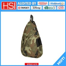 audited factory wholesale price appassionato agg pvc school bag