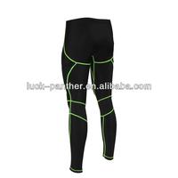 Unisex Long Protective Lycra Sports Clothing