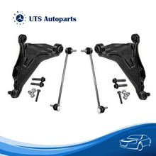 for VOLVO 850 control arm suspension kits track control arm spare parts 271901 271902 1387860
