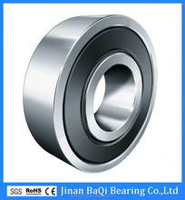 good quality low price rav4 front hub bearing