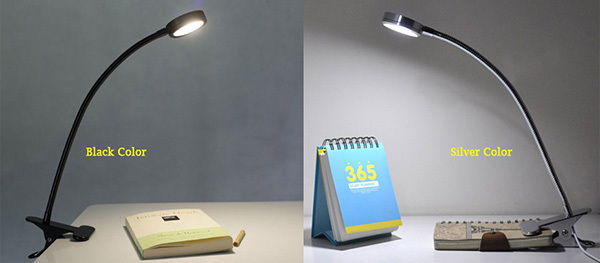Reading Lamps uk Reading Lamps Books Cheap