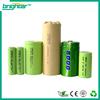 Ultra power solar storage system 1kw li ion with battery