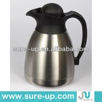 eagle double wall stainless steel insulated vacuum flask(1.0L,1.5L,2.0L)