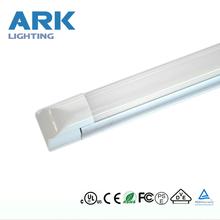 SMD2835 Milk/ Transparent/ Striped Led Tube Light T5 in India Price