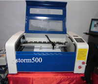 storm 500 mini laser machine cheap convenient for arts and crafts