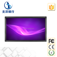 55inch Touch interactive stock 32'' to 55'' touch screen computer All In One PC