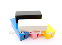 Hot Sale electric wire cable storage box 2014