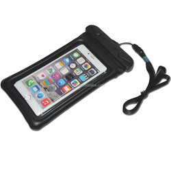 sling mobile phone bag for iphone 6 plus