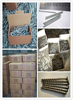 Wholesale Aluminum Roofing Nails/coil roofing nails for construction