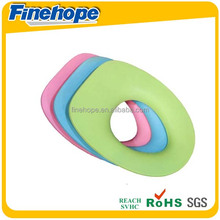 Polyurethane products manufacturer foam toilet seat