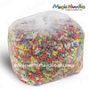 /product-gs/magic-nuudles-best-corn-toys-handicraft-with-astm-f963-11-en71-oecd-209-astm-6400-585399011.html