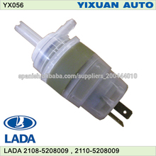 LADA2110 Lavadora bomba lavaparabrisas bomba hecha en China