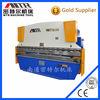 hydraulic bending machine cnc hydraulic folding machine